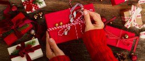 Siste åpne dag før jul og nyttår