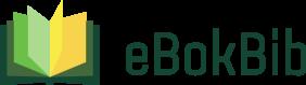 Ny versjon av eBokBib tilgjengelig.